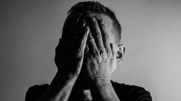 Минздрав РФ раскрыл число россиян с психическими расстройствами