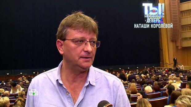 Брат Тарзана рассказал, почему их родители не ходят на концерты Наташи Королёвой
