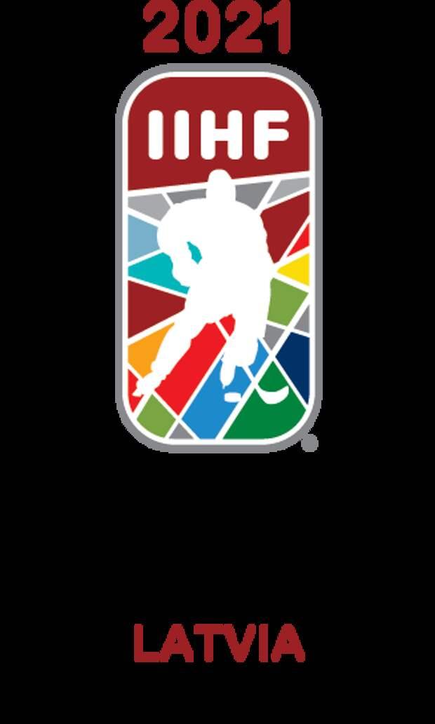 Белоруссия на грани непопадания в плей-офф, шведы и канадцы, как в том анекдоте про бомжа, - жизнь налаживается