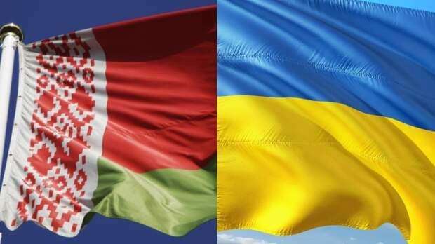 Лозе пришлось «ответить» за Белоруссию