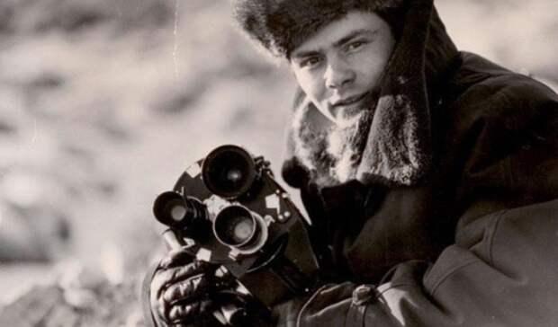 Скончался клипмейкер оренбургской группы «Ласковый май» Андрей Карпов