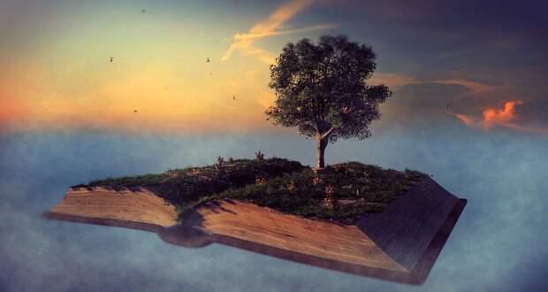 Произведение жителя Удмуртии вошло в лонг-лист литературной премии «НОС»