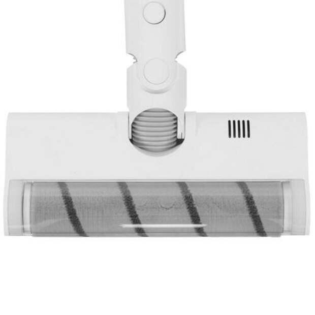Беспроводной пылесос Xiaomi Mi Handheld Vacuum Cleaner 1С