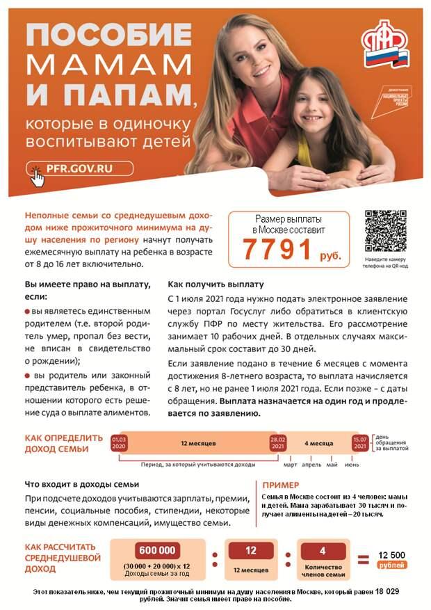C:\Users\Адми\Desktop\ВЫПЛАТЫ\Листовки\8-16 лет_Москва (2).png