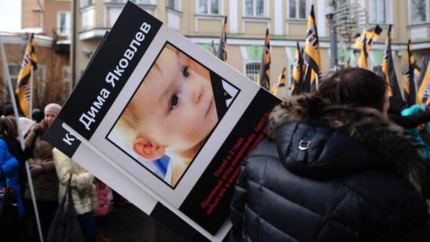 12 запрещающих законов, принятых за последние 10 лет в России