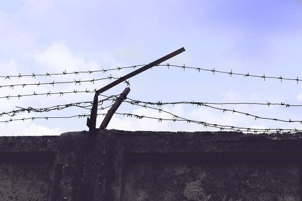 В Удмуртии выросло число арестантов в следственных изоляторах