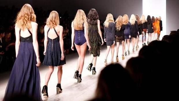 Глумление над телом как месть Богу: Роман Носиков о моде на некрасивых