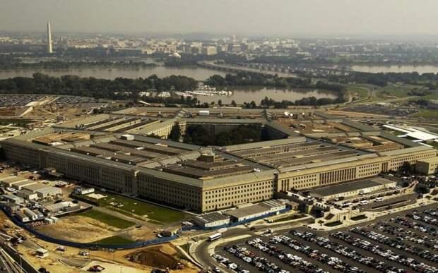 Что стоит за громким заявлением Пентагона о новых ракетах