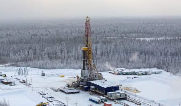 Борьба «Роснефти» и«Сургутнефтегаза» задва участка вЯкутии резко подняла ихцену