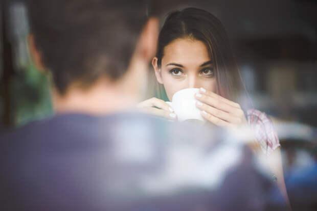 4 признака, что вы готовы к новым отношениям после развода