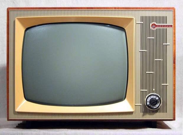 Что станет смертью для украинского телевидения