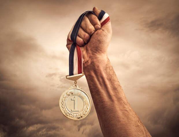 Уроки заключенного бизнесмена: как не терять волю к победе