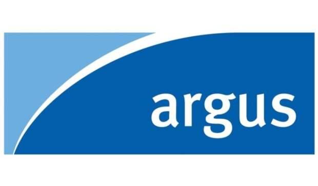 Конференция «Argus Нефтегазохимия 2020: СНГ и глобальные рынки» состоится 2 октября