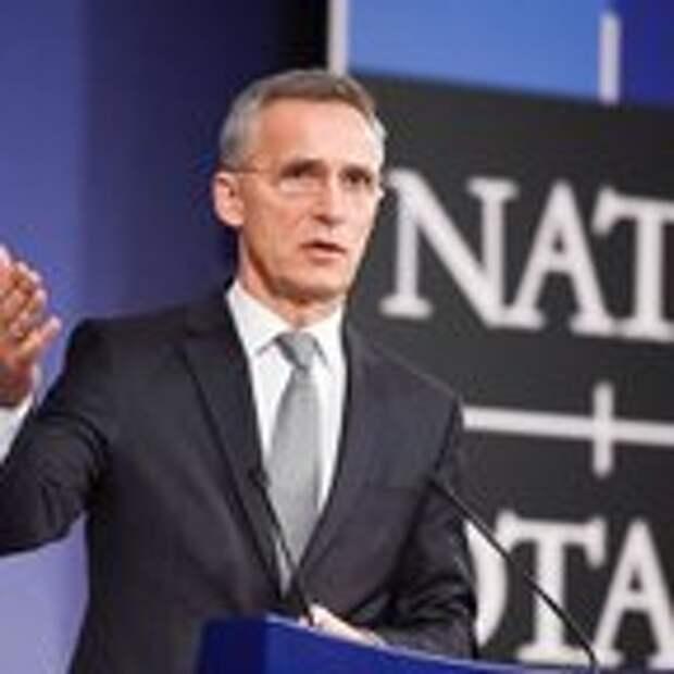 Военная операция США, Франции и Великобритании в Сирии... Хронология