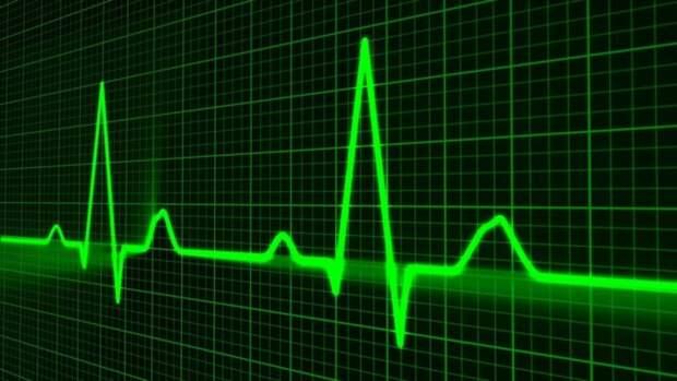Ученые назвали вещество, необходимое для здоровья сердца