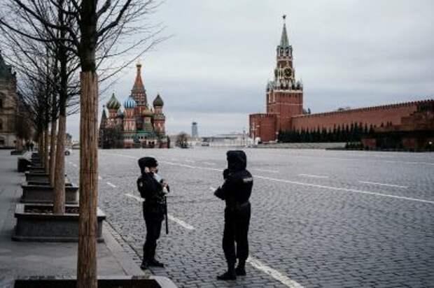 Экономисты не ожидают возвращения России к локдауну
