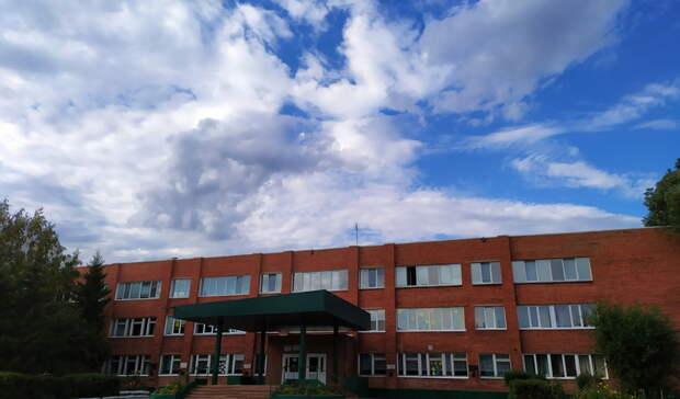Горстрой Ижевска обвинили в бездействии при контроле за ремонтом школ и детсадов