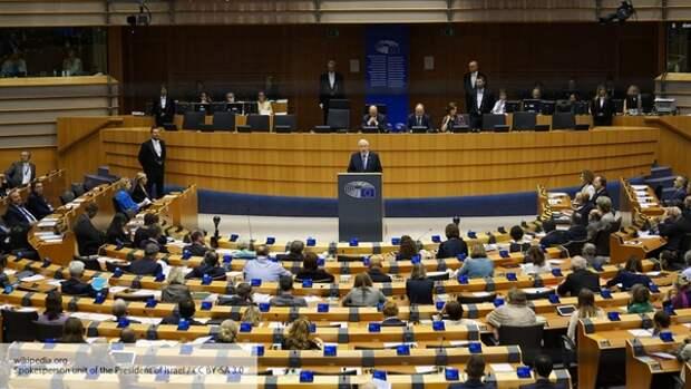 В Венгрии предсказали Рolexit и выход Польши из Евросоюза