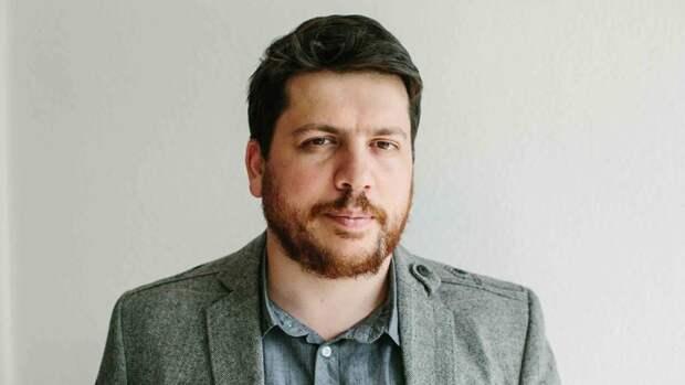Александр Сосновский рассказал о проблемах, которые ждут Волкова после провала митинга