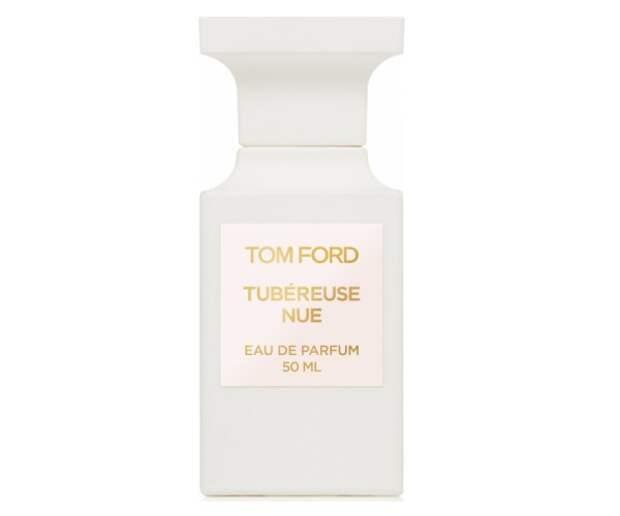 Новинки женской парфюмерии 2021: 20+ новых ароматов