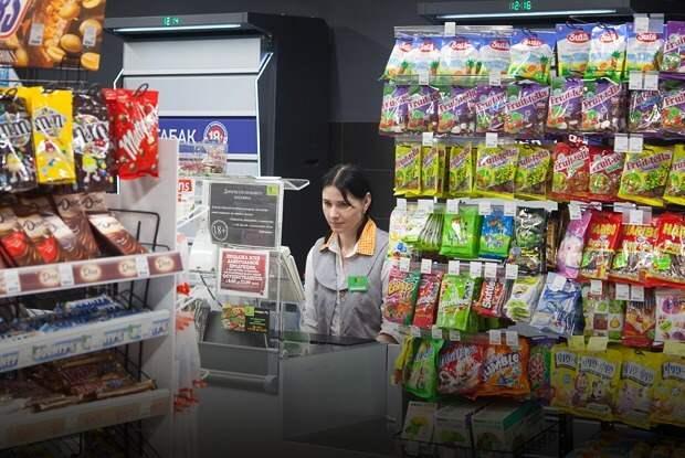 Секреты супермаркетов, которые заставляют нас тратить больше