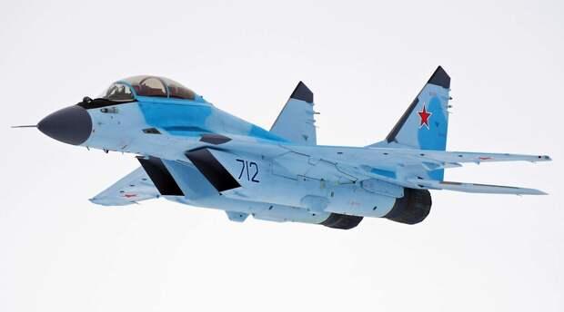 Преимущество российской техники: часть 2. Военное сотрудничество с Индией