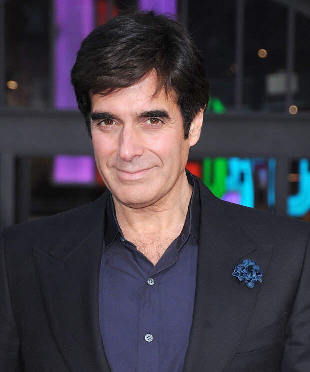 David Copperfield.jpg