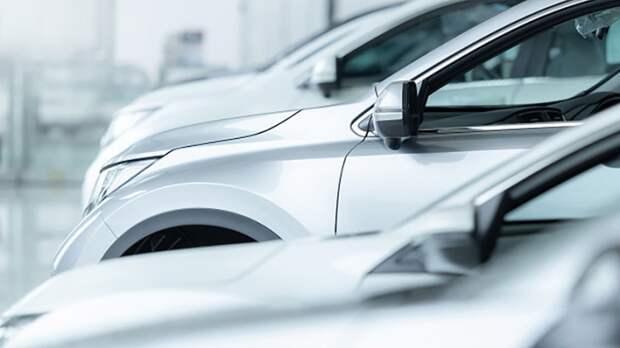 Прибыли автопроизводителей снизятся