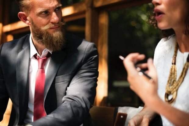 12 недооцененных женских особенностей, которые мужчины просто обожают