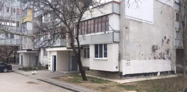 Кто хочет устроить в Севастополе одну большую газовую камеру