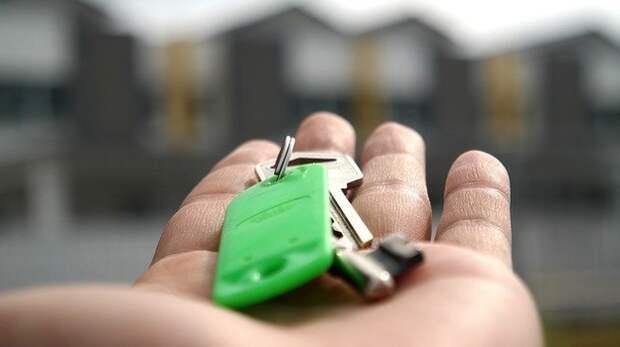 В Крыму резко выросли цены на «вторичное» жилье