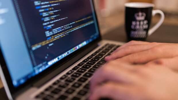 Получающие господдержку инновационные компании включат в единый реестр