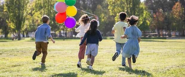 Причиной СДВГ у детей может быть нарушение баланса аминокислот