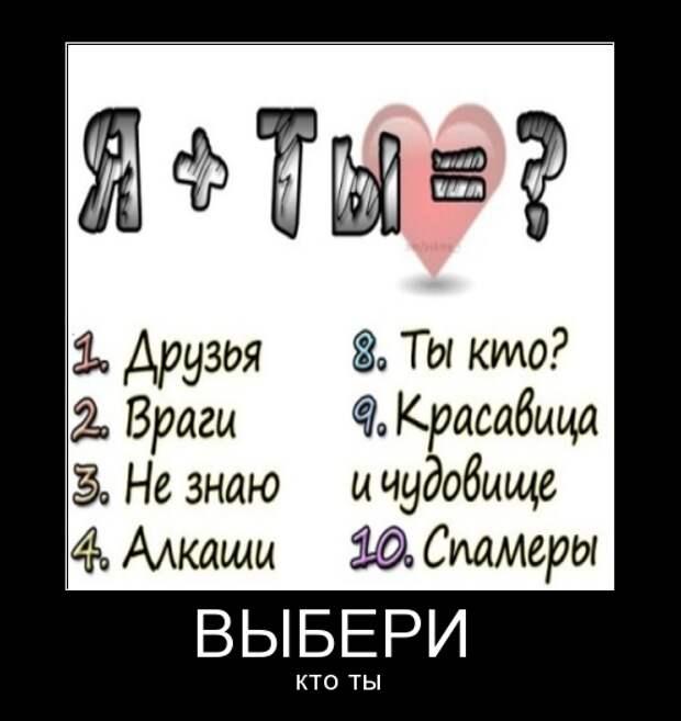 d4a503f59a0303985229028a642a8a65