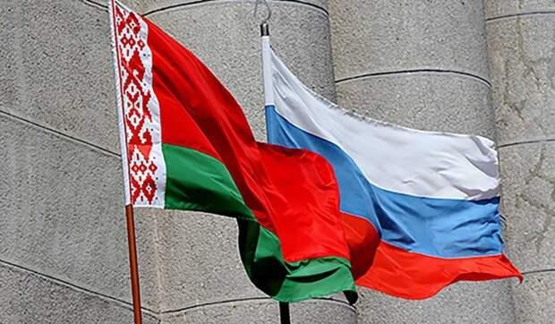 Конфедерация по типу Евросоюза: назван подходящий для России и Белоруссии формат интеграции