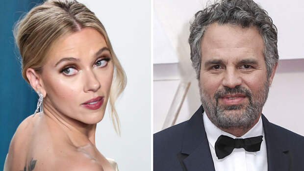 """Netflix, Amazon и звезды Голливуда прекратили сотрудничество с """"Золотым глобусом"""""""
