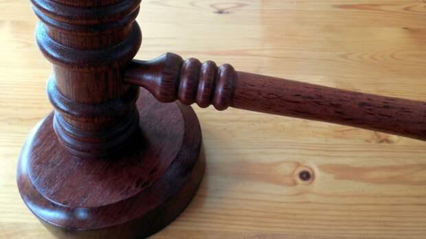 Суд отправил Крисевича в СИЗО на два месяца
