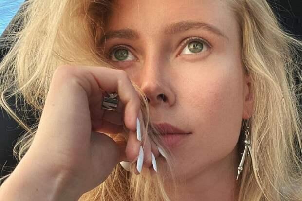 Экс-муж Юлии Коваль обвинен в педофилии — СМИ
