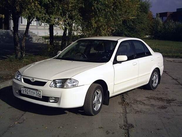 Японские Авто до 150 000 рублей.
