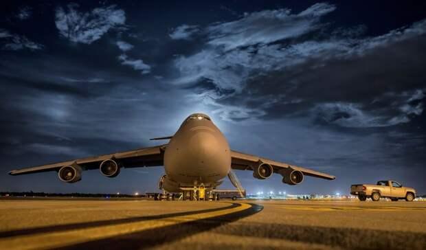 Авиасообщение спятью странами возобновит Россия с25мая