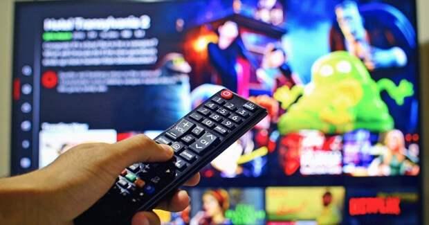Расходы на рекламу видеоразвлечений стабилизируются в 2020 году