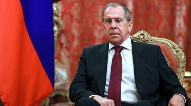 Кулишов: СШАставят подсомнение территориальную целостность России