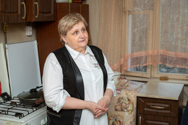 МОСФР_Интервью Базовская 22а_20210330_46.jpg