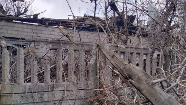 Жительница ДНР обратилась к СБ ООН с призывом помочь остановить Киев