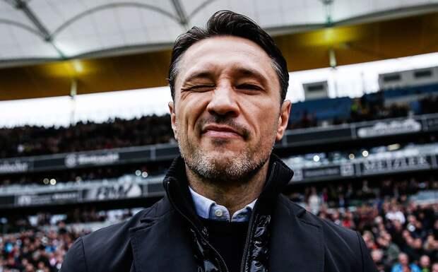 Ковач: «Монако» по силам добыть одно очко в матче с «ПСЖ», а может и больше»