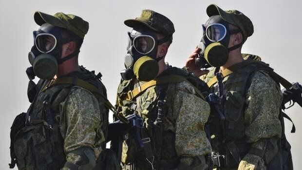 Спецназ Тихоокеанского флота ВМФ РФ на Камчатке отразил атаку «диверсантов» в ходе учений