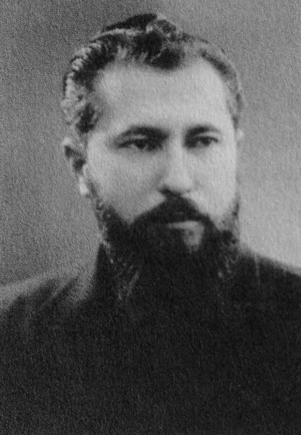5 жестких фактов о том, как в СССР травили своих врагов