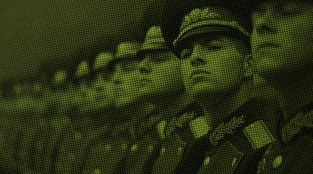 Шойгу похвалил «рукастых» старообрядцев за обучение спецназа в Сибири