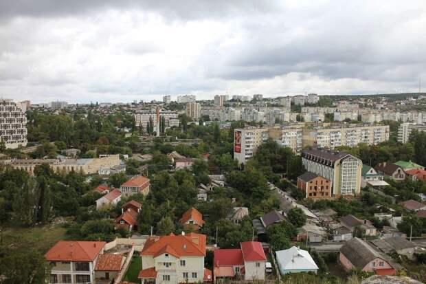 Погода в Крыму на 28 сентября: переменная облачность и тепло до +19