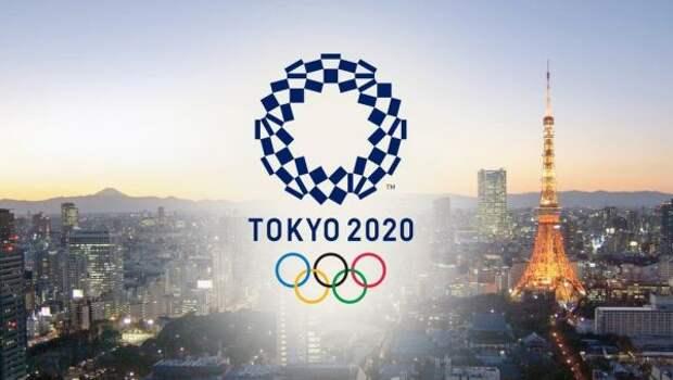 350 российских спортсменов отправятся наОлимпиаду вТокио